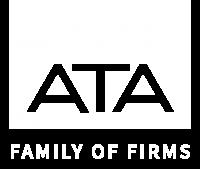 ATA_familyofFirms_Logo_WhiteOutline
